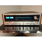Pioneer SX-838 Stereo AM/FM Receiver